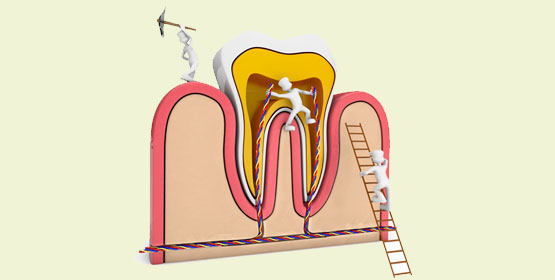 dentist in guntur,dental hospitals in guntur,best dental implantologist in guntur,top dentists in guntur,top dental doctors in guntur